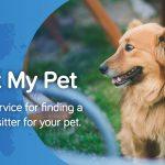 Host My Pet